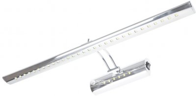Підсвітка Brille SW-102/7W LED NW CH (32-458)