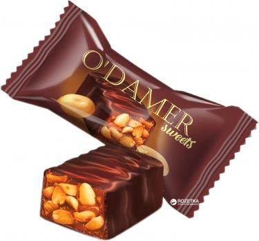 Конфеты Лукас O'Damer 2.5 кг (4823054604507)