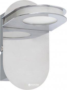 Світильник настінний Rabalux Breda LED 4.8W IP20 (RA-5741)