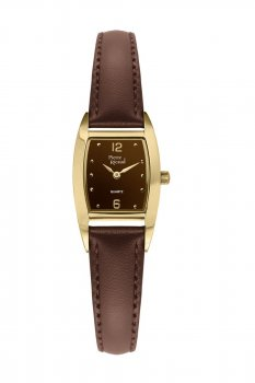Женские часы Pierre Ricaud PR 21001.1B7GQ