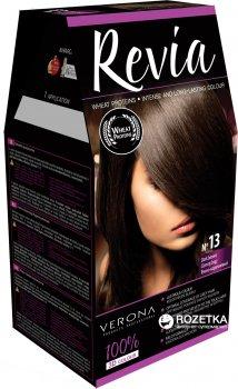 Краска для волос Verona Revia