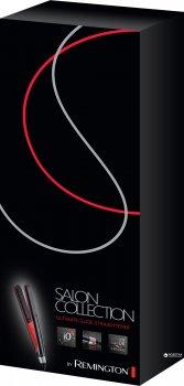 Щипці для волосся REMINGTON S9700 Salon Collection