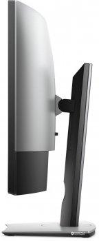 """Монітор 37.5"""" Dell U3818DW (210-AMQB)"""