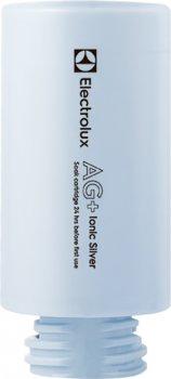 Фільтр-картридж для зволожника ELECTROLUX 3738 НС-1111539