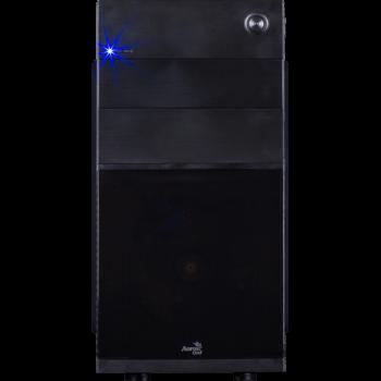 IT-Blok Оптимальный i5 9400F R2 C