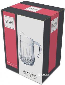 Кувшин Eclat Longchamp 1.5 л (L9760)