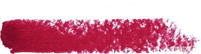 Матова помада Relouis Alta Moda тон 14 4.1 г (4810438014403)