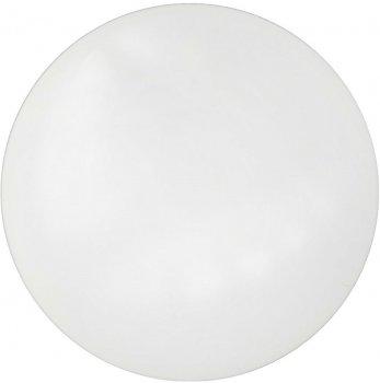 Настінно-стельовий світильник Декора Класик 19395-01 36W 4000K d395 (DE-50781)