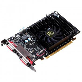Видеокарта PCI-E ATI Radeon HD 4650, 1024 mb Б/У