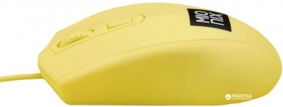 Миша Mionix Avior USB French Fries (MNX-01-27010-G)
