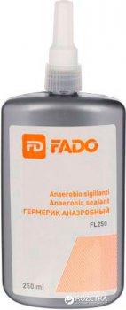 Герметик анаеробний FADO FITT 250 мл, FL250