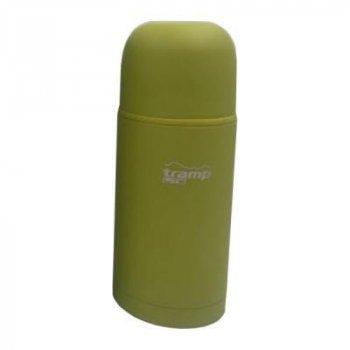 Термос Tramp TrampLite 0,75 л (TLC-005)