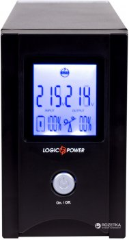 LogicPower LP UL850VA (LP1456)