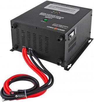 LogicPower LPY-С-PSW-2000VA (1400 Вт) (LP4126)