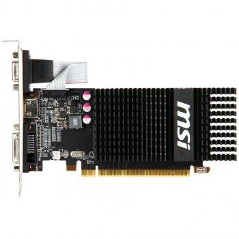 Видеокарта Radeon R5 230 2048Mb MSI (R5 230 2GD3H LP)