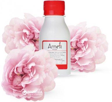 Парфумована вода для жінок Ameli 112 Версія Climat (Lancome) 100 мл (ROZ6205016351)