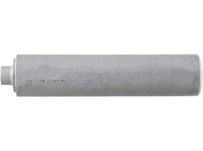 Саундмодератор Ase Utra SL9i (полегшений) .30 (під кал. 270 Win, 7x64, 7mm Rem Mag, 308 Win, 30-06). Різьблення - M14x1. 36740220