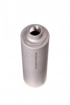 Саундмодератор Ase Utra SL7i (полегшений) .30 (під кал. 270 Win, 7x64, 7mm Rem Mag, 308 Win, 30-06). Різьблення - M14x1. 36740206