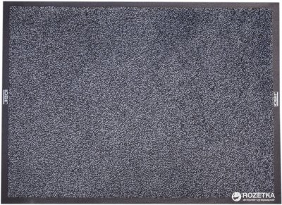 Брудозахисний килимок Kleen-Tex Iron Hors DF-647 85х150 см (0000002215)