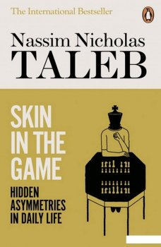 Skin in the Game (934638)
