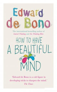 How To Have A Beautiful Mind (935165)