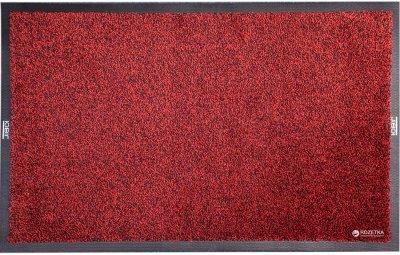 Грязезащитный коврик Kleen-Tex Iron Hors DF-652 60х85 см (0000003086)
