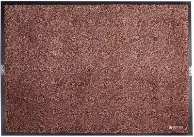 Брудозахисний килимок Kleen-Tex Iron Hors DF-676 85х120 см (0000002108)