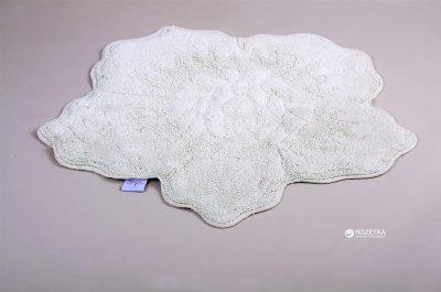 Килимок у ванну кімнату Irya Rosalinda 100x100