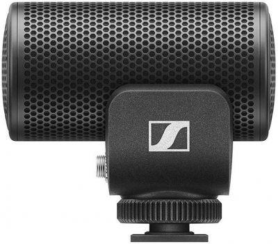 Микрофон Sennheiser MKE 200 (508897)
