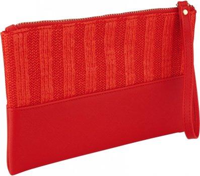 Пенал-косметичка Kite Червона (K20-762-1)