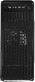 Корпус Crown CMC-611 450 Вт (CM-PS450Smart)