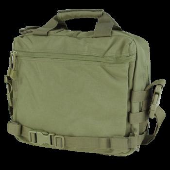 Тактична сумка Condor E&E Bag 157 Олива (Olive)