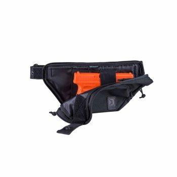 Поясная сумка для оружия DANAPER SPEEDY 1107099 Чорний