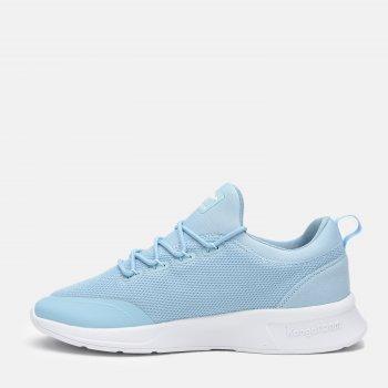 Кросівки Kangaroos 39141-000-4135 Блакитні