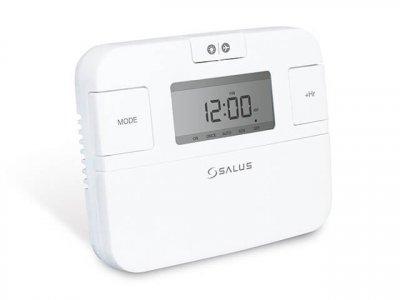 Таймер SALUS EP110 тижневий одноканальний