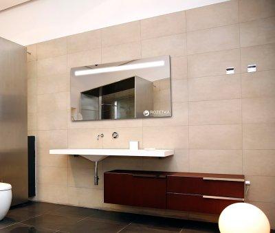 Зеркало J-MIRROR EcoLED 01 60x80