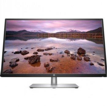 Монітор HP 32s Display (2UD96AA) Refurbished