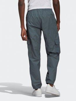 Спортивні штани Adidas Fashion Tp GN3325 Bluoxi/Black