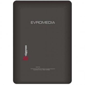 Електронна книга EvroMedia Cambridge
