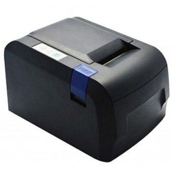 Принтер чеків SPRT POS 58 IV with auto-cut USB (SP-POS58IVU with auto-cut)