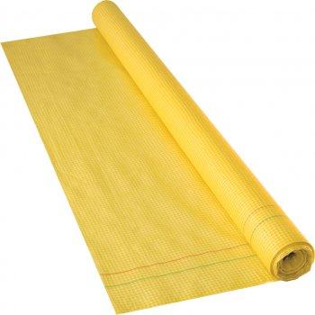 Гідробар'єр армований Masterfol Yellow Foil MP 70 г/м2 50х1.5 м (IG9089157372)
