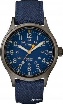 Мужские часы Timex Tx2r46200