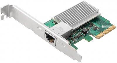Сетевая карта для серверов Edimax EN-9320TX-E