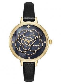 Жіночі наручні годинники Flower 7475136-1 (41036)