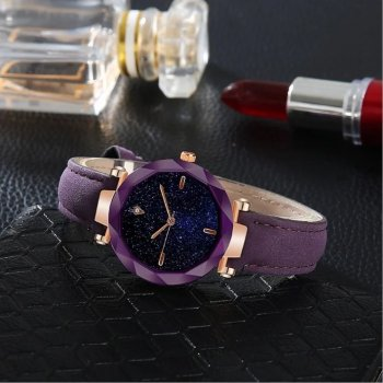 Жіночі наручні годинники Sky Watch 7693318-6 (41227)
