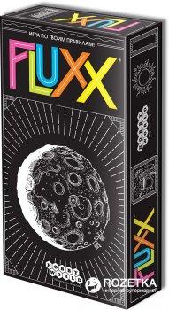Настільна гра Hobby World Fluxx (4620011817150)