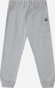 Спортивные штаны United Colors of Benetton 3BC1I0986.K-501