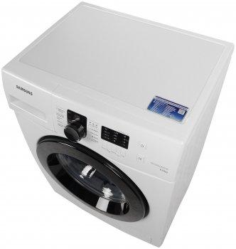 Пральна машина Samsung WF60F1R2E2WDUA