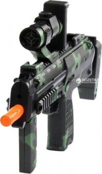 Автомат виртуальной реальности ProLogix AR-Glock gun Android, iOS (NB-005AR)