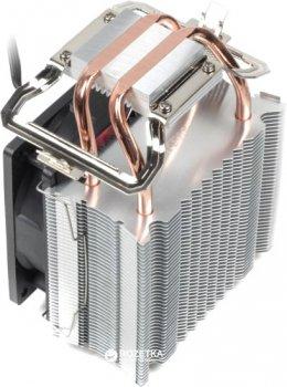Кулер Xilence CPU Cooler Performance C A402 (XC025)